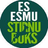 Profile for Stirnubuks.lv
