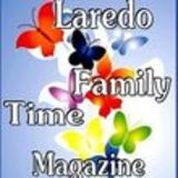 Profile for Laredo Family Time Magazine