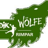 Profile for DJK Rimpar Wölfe | 2. Handball-Bundesliga