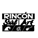 Profile for Rincon Surf Art Group
