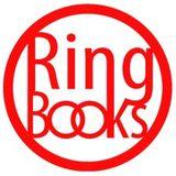 Ring Books