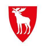 Profile for Ringsaker kommune