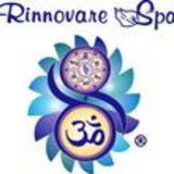 Profile for Rinnovare Spa