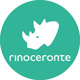 Profile for Rinoceronte Editora