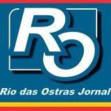 Profile for Rio Das Ostras Jornal