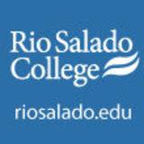 Rio Salado College Online