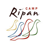 Profile for Camp Ripan