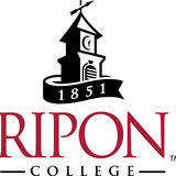 Profile for Ripon College