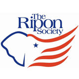 Profile for The Ripon Society