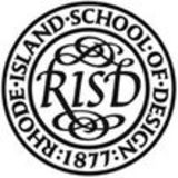Profile for Rhode Island School of Design