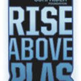 Profile for Rise Above Plastics