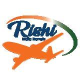 Profile for Rishi India Rravels