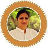 Profile for rishiyogpeeth rishikesh