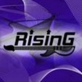 Profile for Rising Magazine