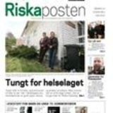 Profile for riskaposten