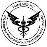 Profile for Preemio Ry