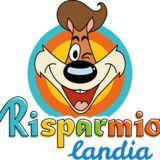 Profile for Risparmiolandia