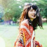 Profile for Reila Liu