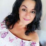 Profile for Rita González