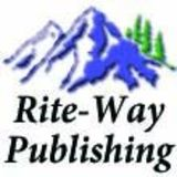 Profile for Rite-Way Publishing, Inc.