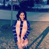 Profile for Ritika Saraf