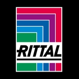 Profile for Rittal ES