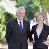 Profile for Ritzert Weiss Partnership