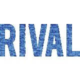 RIVAL Magazine