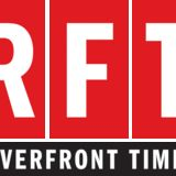 Profile for Riverfront Times