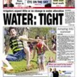 Riverland Weekly