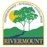 Profile for Rivermount College