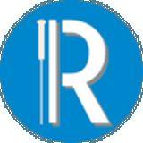 Rivernorth Acupuncture
