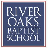 Profile for River Oaks Baptist School