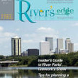 Rivers Edge Magazine