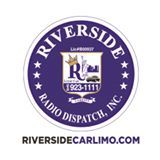Profile for riversidecarlimo