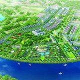 Profile for River Silk City Hà Nam