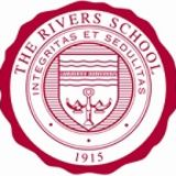 Profile for The Rivers School
