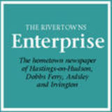Profile for The Rivertowns Enterprise