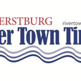 Profile for River Town Times