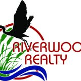 Profile for Riverwood Realty
