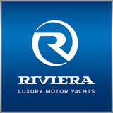 Profile for Riviera Australia