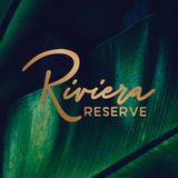 Profile for Riviera Reserve