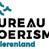 Profile for Regionaal Bureau voor Toerisme (RBT) Rivierenland
