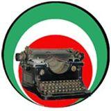 100% authentic cfef9 de114 RIVISTA MILITARE 1900 TOMO III by Biblioteca Militare - issuu