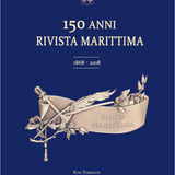 Profile for rivistamarittima