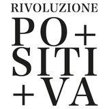 Profile for Rivoluzione Positiva