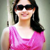 Profile for Riyatyagi