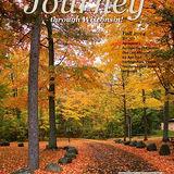 Profile for Journey Publishing LLC