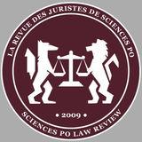 Profile for La Revue des Juristes de Sciences Po