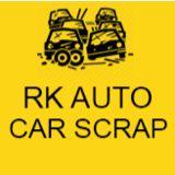 Profile for Rkauto Carscrap